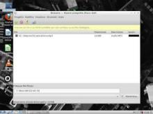 Embedded thumbnail for 6 - Masterizzare CD e DVD (Brasero)