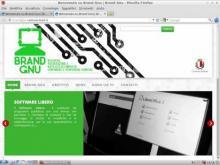 Embedded thumbnail for 8 - Navigazione Internet (Chromium)